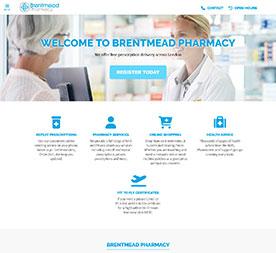 Brentmead Pharmacy