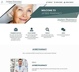 Jaybee Pharmacy